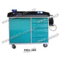 Buy cheap Products name:Mobile workbenches EMC301/EMC302/EMC303/EMC304/EMC305No.Brand:Eustaceproduct standard: from wholesalers
