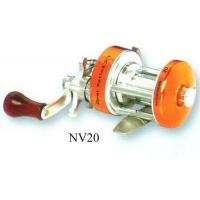 China Ice Fishing NV20 on sale