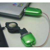 Buy cheap Flash Disk ITEM NO .HB41706 from wholesalers