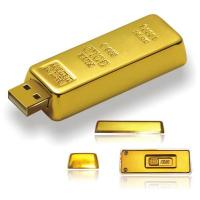 Buy cheap Flash Disk ITEM NO .HB41709 from wholesalers