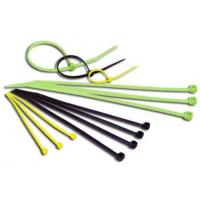 Wholesale Cable Tie Manufacturer Nylon Cable Ties from china suppliers