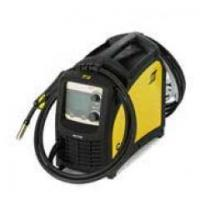 Agent for ESAB welding equipment Manufactures