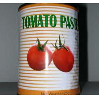Wholesale JAM TOMATO PASTE from china suppliers