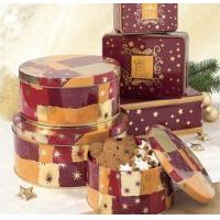 gift boxes,Jewelry boxes, tea caddy,cosmetic boxes Manufactures