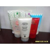 cosmetic tube Manufactures