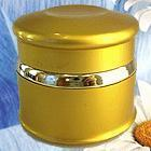 Cosmetic Jar Manufactures