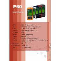 Wholesale P-series from china suppliers