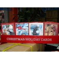 Wholesale Millennium greeting card * Tin box from china suppliers