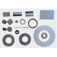 Buy cheap Magnetic Properties from wholesalers