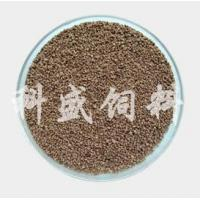 Wholesale South American White Prawn Compound Feed from china suppliers