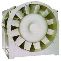 Buy cheap Axialfans from wholesalers