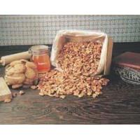 Buy cheap Large Pecan Pieces - Home Boxes from wholesalers