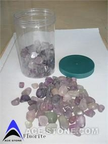 Quality Fluorite for sale