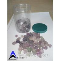 Buy cheap Fluorite from wholesalers