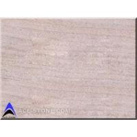 Buy cheap Sandstone20 product