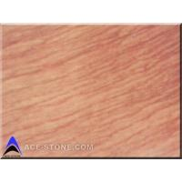 Buy cheap Sandstone25 product