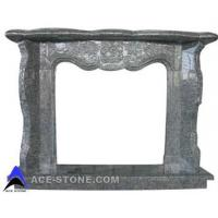 Wholesale Fireplace10 from china suppliers