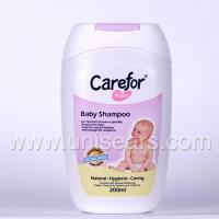Buy cheap Baby Shampoo from wholesalers