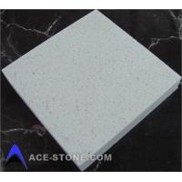 Wholesale XZAS003 from china suppliers