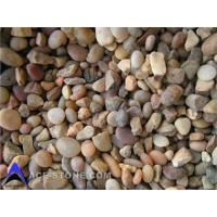 Wholesale Jade Pebbles4 from china suppliers