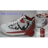Wholesale hot sell new nike shoes air jordan 22 ho from china suppliers