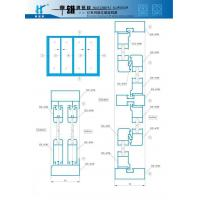 Wholesale 67 series from china suppliers