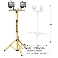 Tripod Lights Manufactures