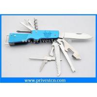 Multi  swiss  pocket  knife Manufactures