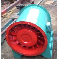 Wholesale High-pressureaxialfans from china suppliers
