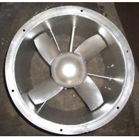 Wholesale Stainlesssteelaxialfans from china suppliers