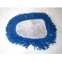 Wholesale Dry Mops from china suppliers