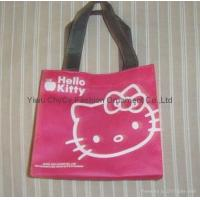 Wholesale polyester bag from china suppliers
