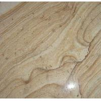 Buy cheap Natural Sandstone Series>>Sandstone Colours from wholesalers