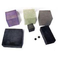 Wholesale Mg-Al carbonaceous overall STOPPER from china suppliers