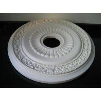 Buy cheap PUmolding02 from wholesalers