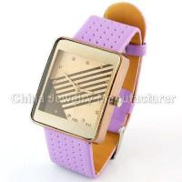 Buy cheap Excellent Girls' Fashion Watches from wholesalers