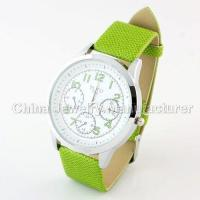 Buy cheap Cheap Pretty Girls' Fashion Watches from wholesalers