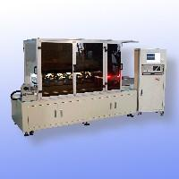 Wholesale Coin Printer (WE-9164) Coin Printer from china suppliers