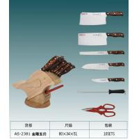 Recommend Products Manufactures