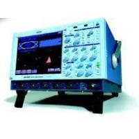 Wholesale WaveRunner 6000A Oscilloscopes from china suppliers