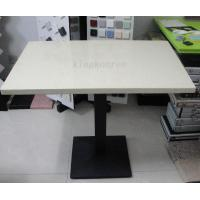 Buy cheap solid surface finished products |Product> solid surface finished products > Table > 10 from wholesalers