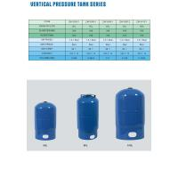 Wholesale 50L 80L 100L from china suppliers