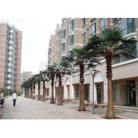 Buy cheap commodity name:ShanXi YuLin YuanChi Real Estate from wholesalers