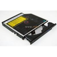 Buy cheap ODD for IBM Product 【IBM】 T20 Series DVD Burner from wholesalers