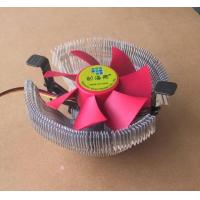 China CPU Cooler on sale