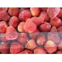 Buy cheap Frozen Fruits(5) IQF strategy Number: IQF  strategy from wholesalers