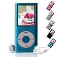 Buy cheap 2.0 inch/1.8 inch/1.5 inch MP4 Player Product Name1.8/1.5 inch display MP4 player MP4002 from wholesalers