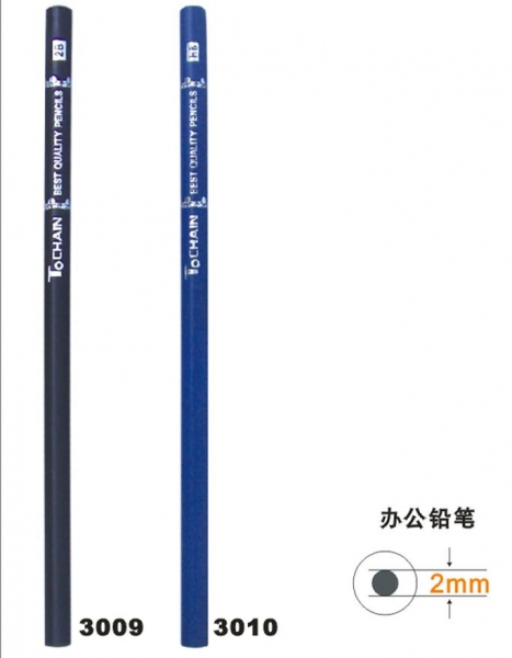 Buy cheap PENCIL SERIES 3009-3010 from wholesalers