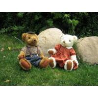 Sell Plush Toy Teddy Bear Manufactures