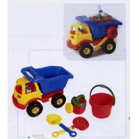 Buy cheap Sand Toys product name: SAND TOYS from wholesalers